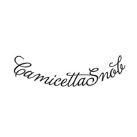 Logo Camicetta_Snob