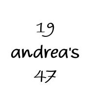 Logo andreas