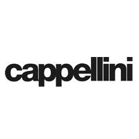 Logo capinelli