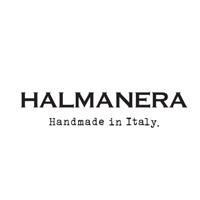 Logo halmanera