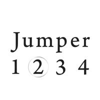 Logo jumper