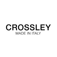 Logo crossley