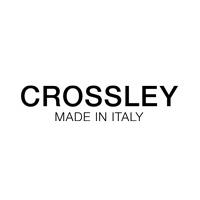 Logo crossley